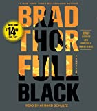 Brad Thor Full Black: A Thriller