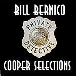 Cooper Selections: Five Short Stories | Bill Bernico