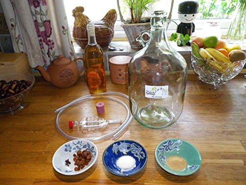 mead-making-kit-full-starter-homebrew-glass-demijohn-plus-cider-ginger-beer
