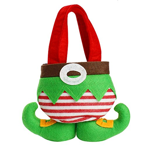 alxcio-christmas-gift-bags-cloth-green-sprite-candy-bag-cute-bag-merry-christmas-decorations-for-hom