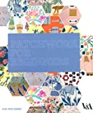 Patchwork for Beginners