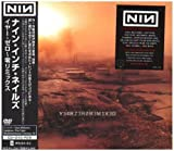 REMIX ALBUM FOR YEAR ZERO(CD+DVD) by NINE INCH NAILS (2007-12-12)