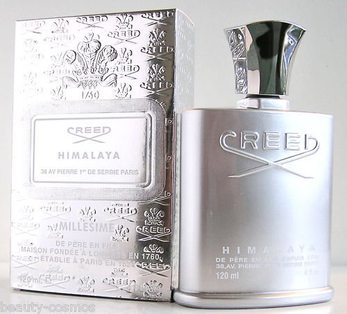Creed Himalaya Millesime 120 ml Eau de Parfum spray