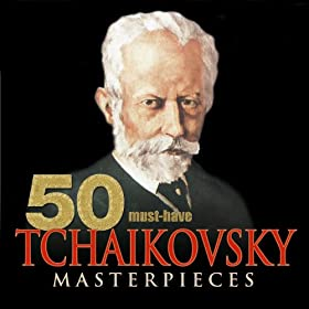 Concerto for Violin and Orchestra in D Major, Op.35: II. Andante