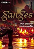 Ganges (BBC Series) [DVD]