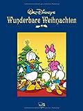 Walt Disneys Wunderbare Weihnachten