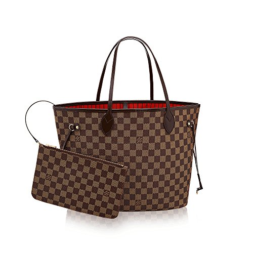 louis-vuitton-damier-ebene-canvas-neverfull-mm-n41358
