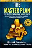 img - for The Master Plan Exit Strategy For Successful Business Owners: Discover a Strategic Planning Formula for Maximum Company Value, Strong Asset Protection and Work-Life Balance book / textbook / text book