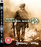 Cheapest Call of Duty (COD): Modern Warfare 2 on PlayStation 3
