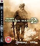 Call of Duty : Modern Warfare 2 [impo...