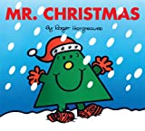 Mr. Christmas (Mr. Men and Little Miss)