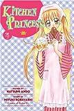 Kitchen Princess 4