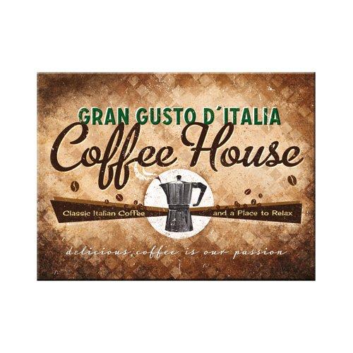 nostalgic-art-14284-coffee-und-chocolate-house-magnet-8-x-6-cm