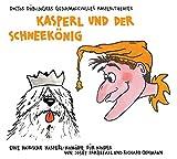 Image de Kasperl und der Schneekönig