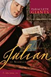 img - for The Complete Julian of Norwich (Paraclete Giants) book / textbook / text book