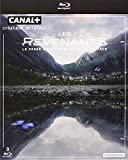 Les Revenants - Saison 1 [Blu-ray]