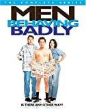 Men Behaving Badly: Complete Series [DVD] [2007] [Region 1] [US Import] [NTSC]
