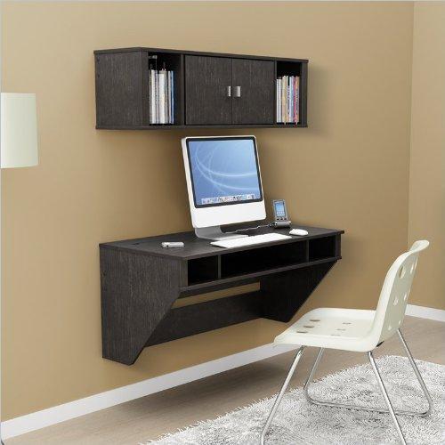 Best floating desks wall mounted heavy duty office chairs - Floating office desk ...