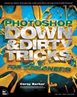 Photoshop Down & Dirty Tricks for Designers ebook download