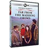 Far From the Madding Crowd (Masterpiece Classic)