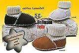 Heitmann - Chaussures