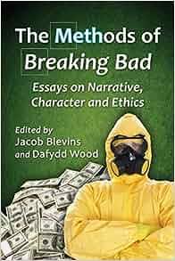 bad descriptive essays
