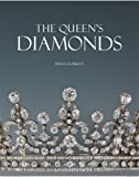 Hugh Roberts The Queen's Diamonds