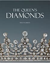 Hot Sale The Queen's Diamonds