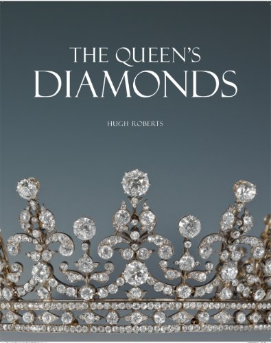 the-queens-diamonds