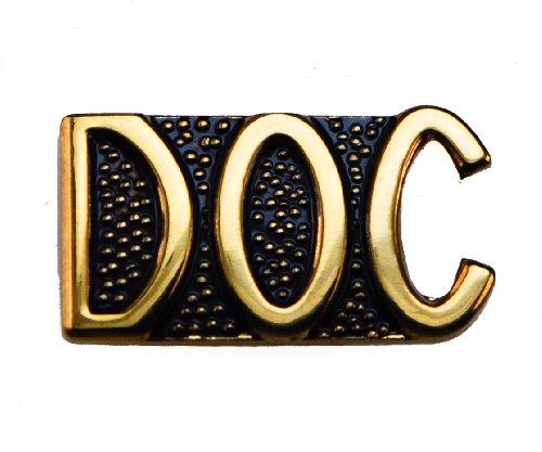 doc to pdf php script