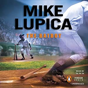 The Batboy | [Mike Lupica]
