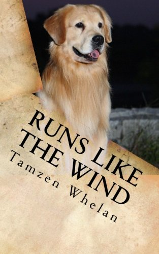 runs-like-the-wind