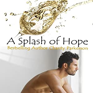 A Splash of Hope Audiobook