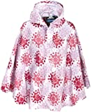 Trespass Girl's Fairy Poncho