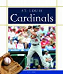 St. Louis Cardinals (Favorite Basebal...