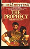 The Prophecy (Children of the Lion, Book 7) (0553263250) by Danielson, Peter