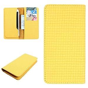 DooDa PU Leather Case Cover For LG Nexus 5