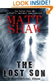 The Lost Son: A Supernatural Novel of Suspense