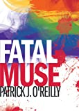 img - for Fatal Muse: A Freddy Malone Mystery book / textbook / text book