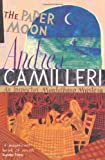 Andrea Camilleri The Paper Moon (Inspector Montalbano Mysteries)