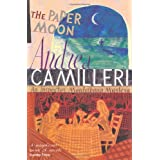 The Paper Moon (Inspector Montalbano Mysteries)by Andrea Camilleri