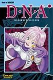 echange, troc Masakazu Katsura - DNA2 Bd. 01.