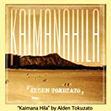 Kaimana Hila (Hawaiian Music Songs, Jazz, Guitar) / Margodog