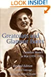 Greatcoats and Glamour Boots: Canadia...
