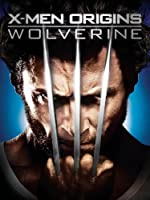 X-Men Origins: Wolverine - Extended Version