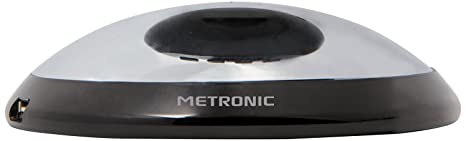 Metronic 477405 Flying Speaker Enceintes PC / Stations MP3 RMS 3 W