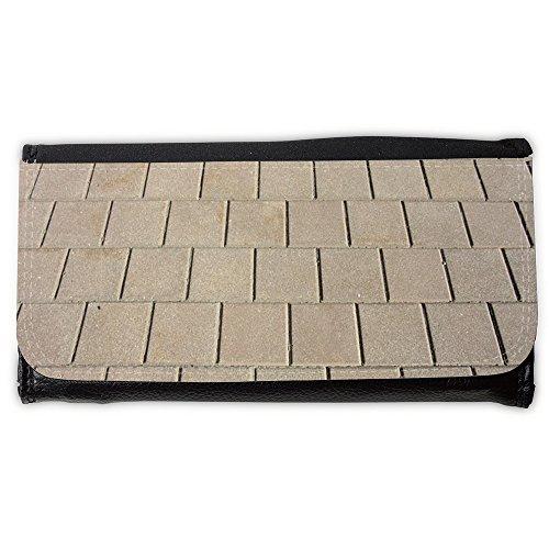 portemonnaie-geldborse-brieftasche-m00158242-patch-ziegel-beton-beton-ziegel-large-size-wallet