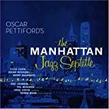 バースデイアルバム -  the MANHATTAN Jazz Septette