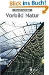 Vorbild Natur: Bionik-Design f�r funk...