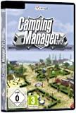 Camping Manager 2012 [Download]